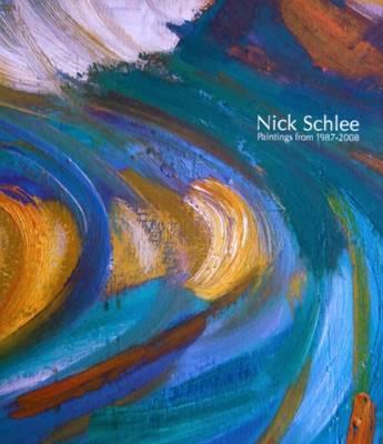Paintings 1987-2008 (Paperback)