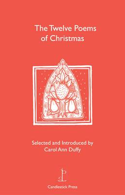 The Twelve Poems of Christmas