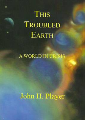 This Troubled Earth (Paperback)