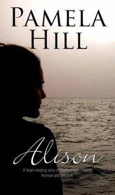 Alison (Paperback)