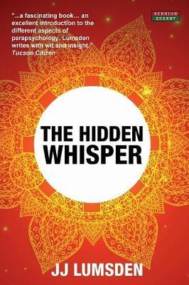 The Hidden Whisper (Paperback)
