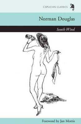 South Wind (Paperback)