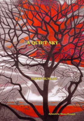 A Quiet Sky (Paperback)