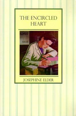 The Encircled Heart (Paperback)