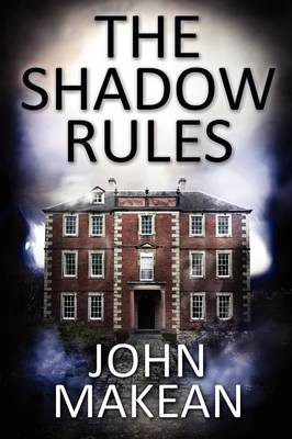 The Shadow Rules (Paperback)