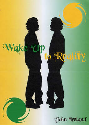 Wake Up to Reality (Paperback)