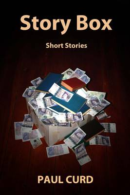 Story Box: Short Stories (Paperback)