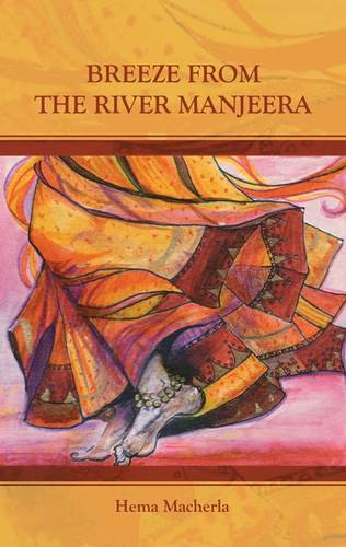 Breeze from the River Manjeera (Paperback)