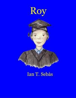 Roy (Paperback)