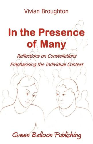 In the Presence of Many (Paperback)