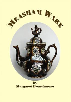 Measham Ware (Paperback)