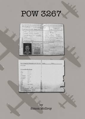 POW 3267 (Paperback)