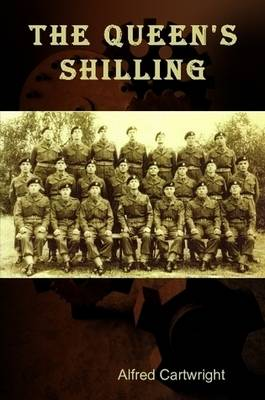 THE Queen's Shilling (Paperback)