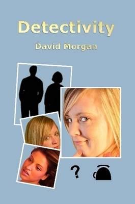 Detectivity (Paperback)