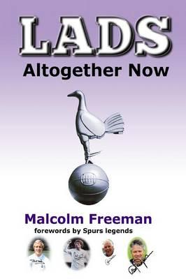 Lads - Altogether Now (Paperback)
