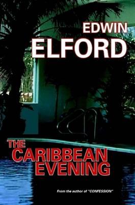The Caribbean Evening (Paperback)