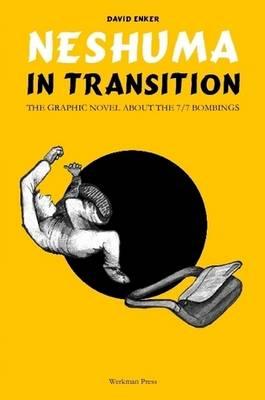 Neshuma: In Transition (Paperback)