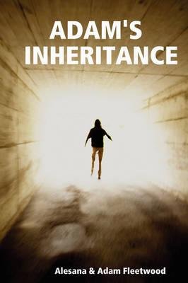 Adam's Inheritance (Paperback)