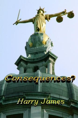 Consequences? (Paperback)
