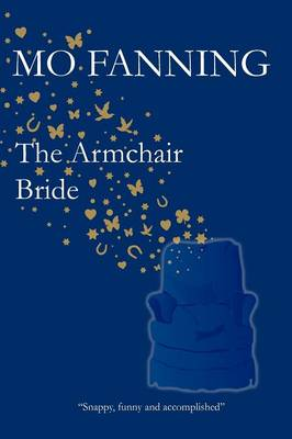 The Armchair Bride (Paperback)