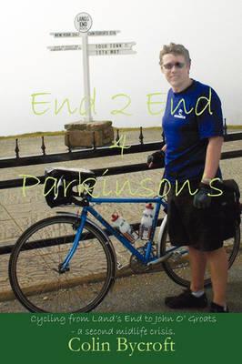 End 2 End 4 Parkinson's (Paperback)