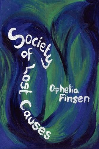 Society of Lost Causes (Paperback)