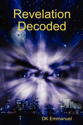 Revelation Decoded (Paperback)