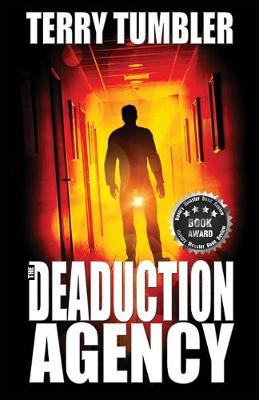 The Deaduction Agency (Paperback)