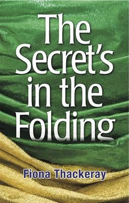 The Secret's in the Folding (Paperback)