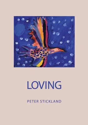 Loving (Paperback)