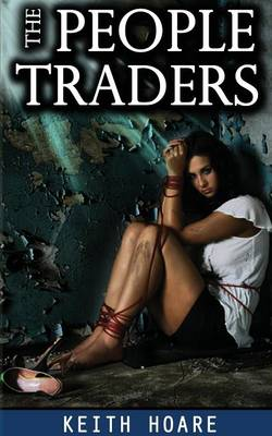 The People Traders (Paperback)