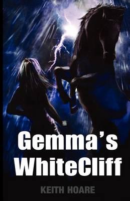 Gemma's WhiteCliff (Hardback)