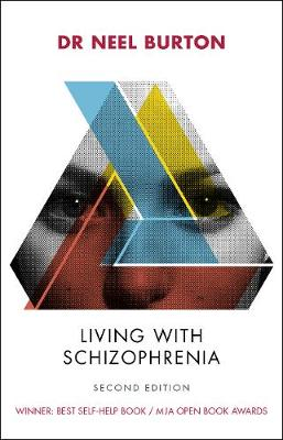Living with Schizophrenia, 2nd edition (Paperback)