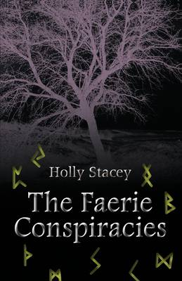 The Faerie Conspiracies (Paperback)