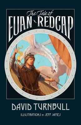 The Tale of Euan Redcap (Paperback)