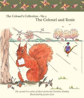 The Colonel and Rosie: No.2 - The Colonel's Collection No. 2 (Paperback)