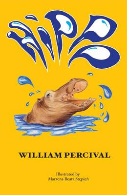 Hippo (Paperback)