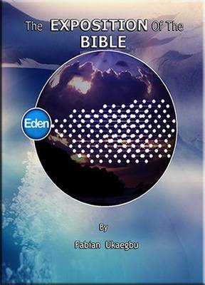 The Exposition of the Bible (Paperback)