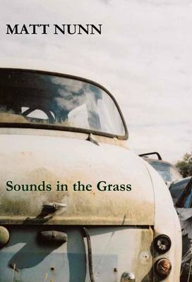 Sounds in the Grass (Paperback)
