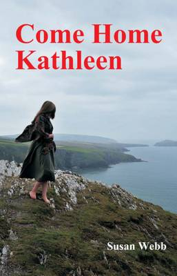 Come Home Kathleen (Paperback)
