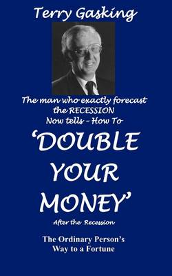 Double Your Money (Paperback)