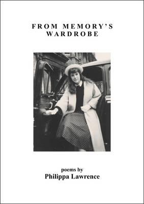 From Memory's Wardrobe