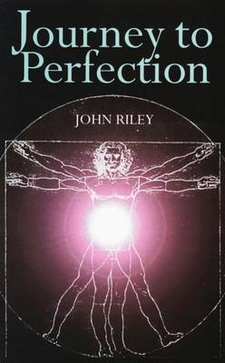 Journey to Perfection: The Spiritual Evolution of Individuals and Society (Paperback)