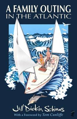 A Family Outing in the Atlantic (Paperback)