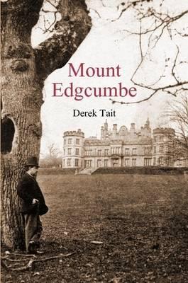 Mount Edgcumbe (Paperback)