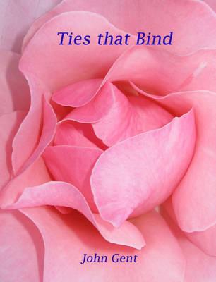 Ties That Bind (Paperback)