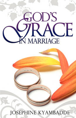 God's Grace In Marriage (Paperback)