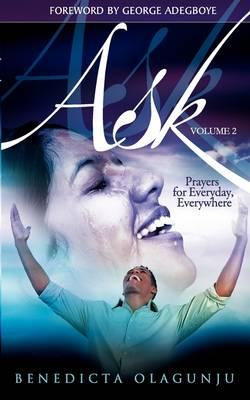Ask - Volume 2 (Paperback)