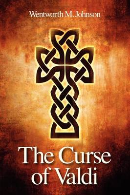 The Curse of Valdi (Paperback)
