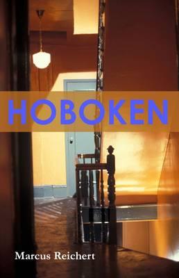 Hoboken (Paperback)